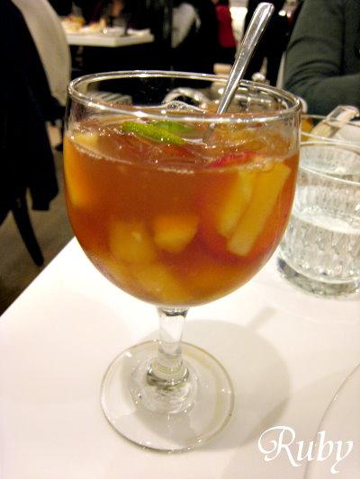 水果茶(杯).jpg