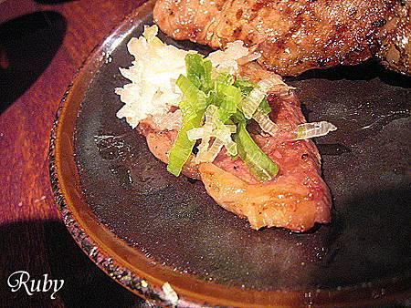 胡同燒肉(熟烤肉醬牛五花).jpg