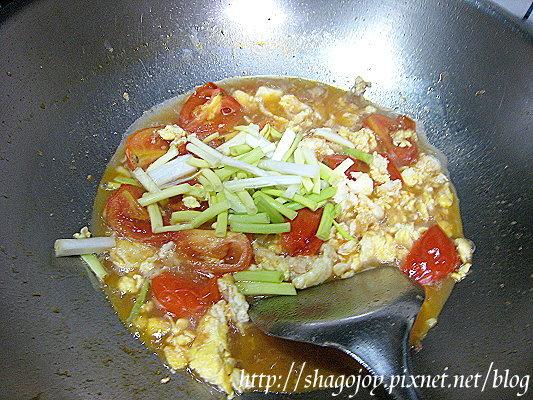 蕃茄炒蛋(加蛋加蔥).jpg