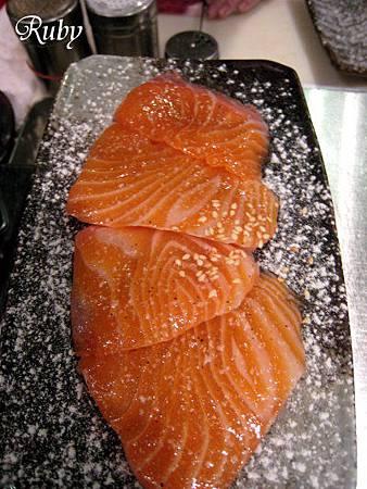 胡同燒肉(鮭魚).jpg
