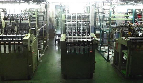 P1080217