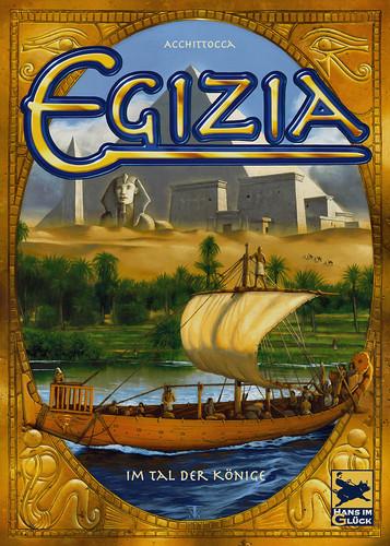 egizia.jpg