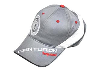 棒球帽.jpg