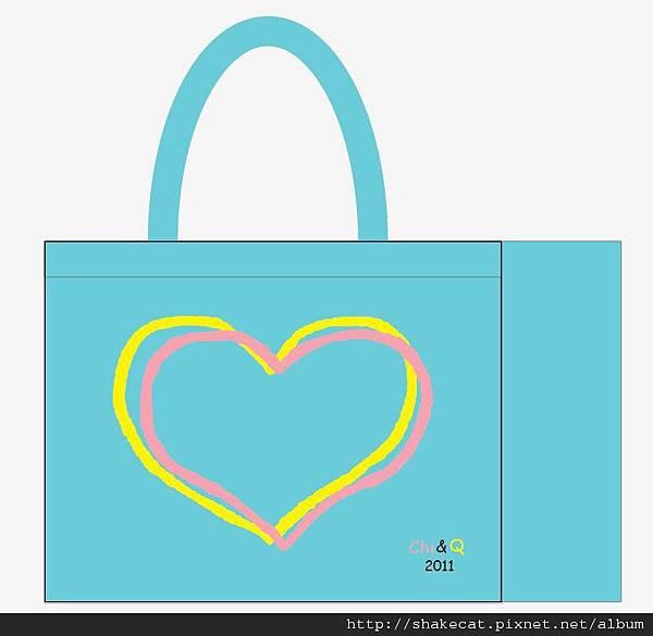 環保袋.jpg