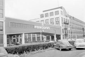 foxconn-pack