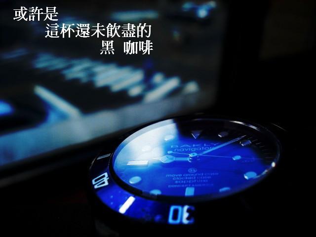 DSC091905 [].jpg