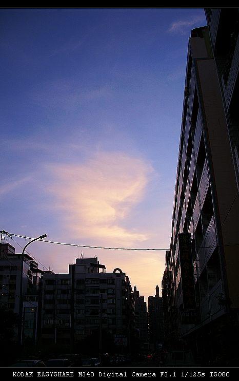 100_1134.JPG