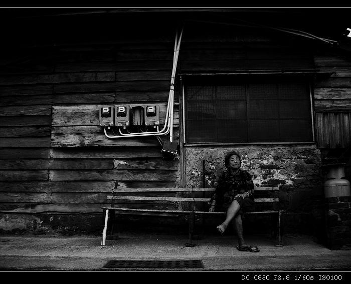 IMG_1647 black.jpg