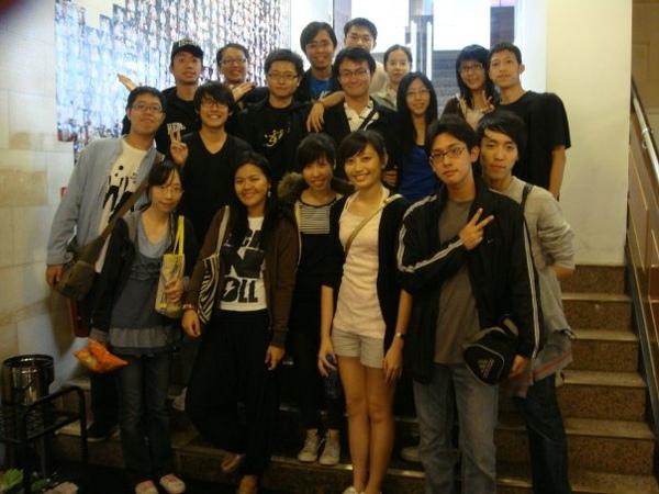 2009/10/27 ICE@飛龍