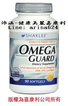 魚油1.jpg