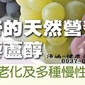 白藜蘆醇1.jpg