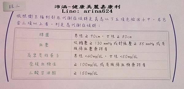 代謝症候群1.jpg