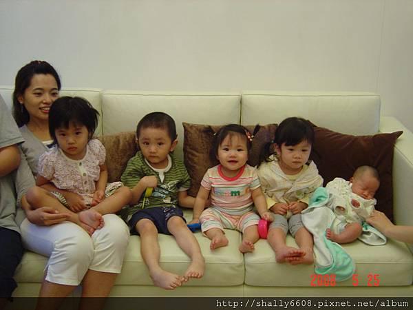 孩子们4.jpg