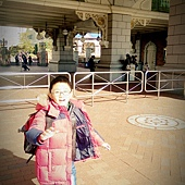 IMAG4645.jpg