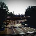 IMAG4800.jpg