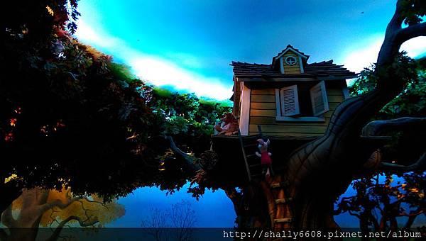 IMAG5357_BURST002.jpg