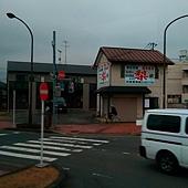 IMAG5901.jpg