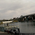 IMAG6522.jpg