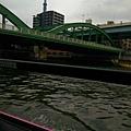 IMAG6532.jpg