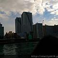 IMAG6539.jpg