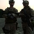2011.0227~擬真戰聯盟