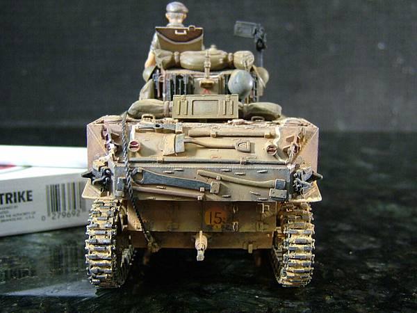 M5A1~4
