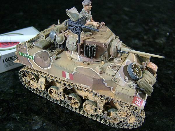 M5A1~1