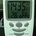 DSCF6057 拷貝.jpg