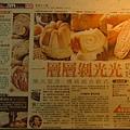 2010年蘋果日報