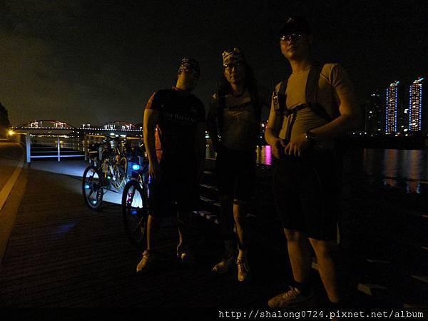 2011.0508~母親節!...淡水45公里