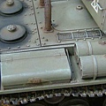 DSCF6773.JPG