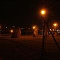 2009.10.29~芭樂初體驗~永福橋~21公里