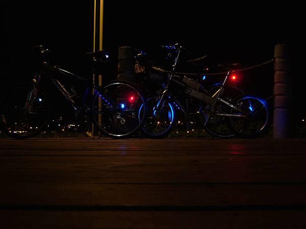 2009.11.05~社子島碼頭