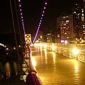 2009.11.06碧潭吊橋