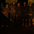 2009.11.08~夜戰南港...
