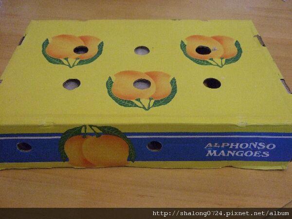 印度Alphonso芒果 1.jpg