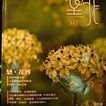 2011年2月份的台北畫刊