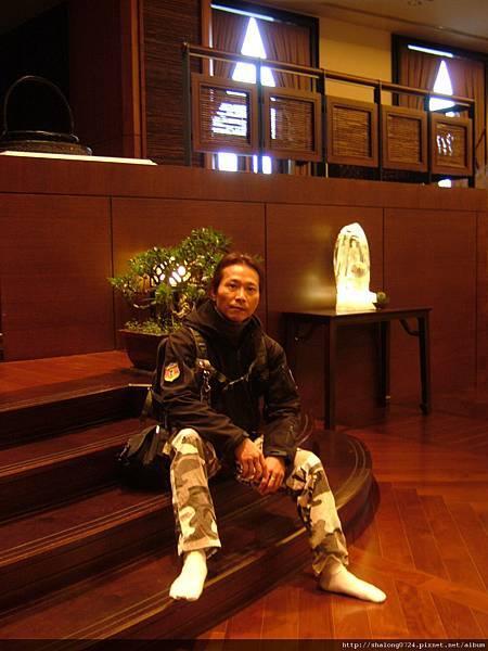 2011.0127慈濟大愛電視台
