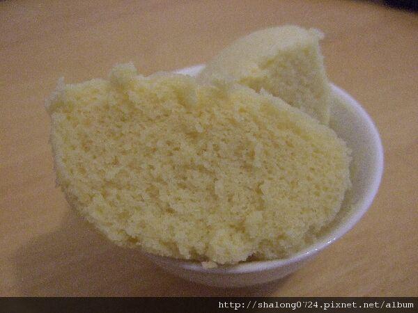 蒸蛋糕 24.jpg