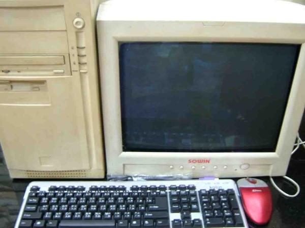 DSCF7807.JPG