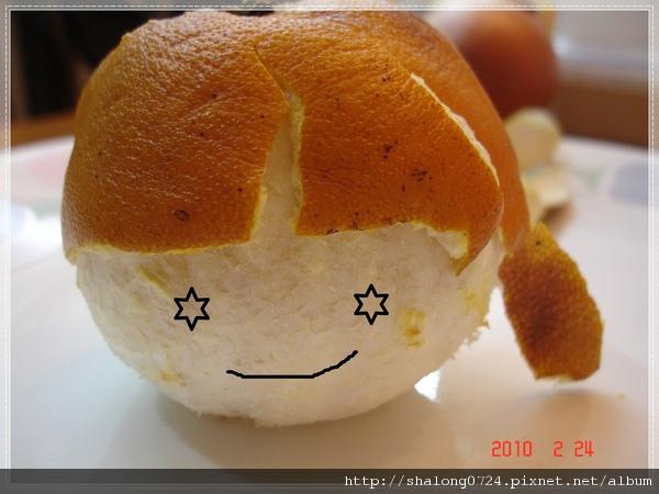 2010.02.25 烤甜丁 2.jpg