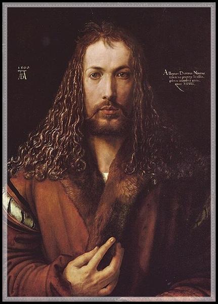 28歲杜勒自畫像 2.jpg