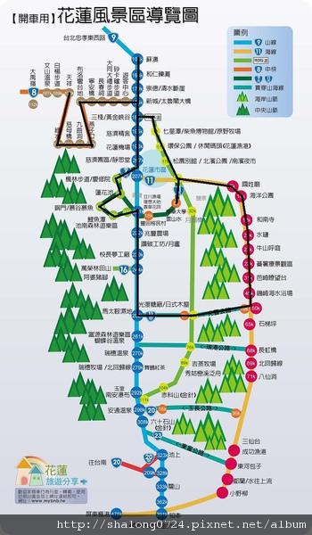 花蓮全區map1.JPG