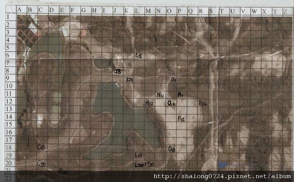 麗湖空照作戰圖.jpg