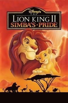 獅子王2-辛巴的榮耀─沙鹿電影藝術館.jpg