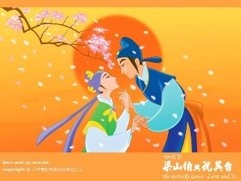 蝴蝶夢-梁山伯與祝英台─沙鹿電影藝術館.jpg