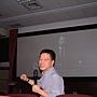 2006_0922劉森堯主講電影賞析