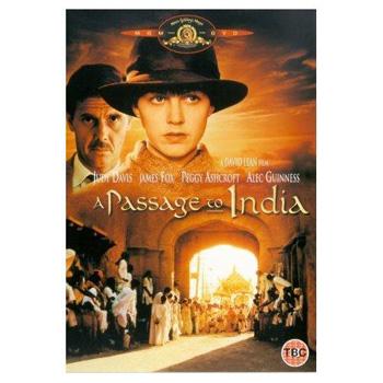 印度之旅─沙鹿電影藝術館