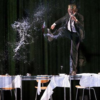 劇場實錄電影《哈姆雷特》─沙鹿電影藝術館.jpg