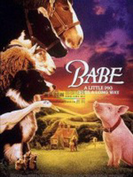 我不笨,所以我有話說Babe─沙鹿電影藝術館.jpg